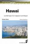 Livre numérique Hawaï