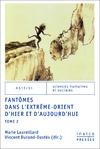 Livre numérique Fantômes dans l'Extrême-Orient d'hier et d'aujourd'hui - Tome 2