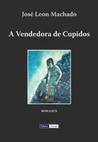 A Vendedora de Cupidos
