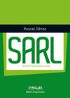 Livre numérique SARL