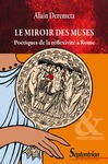 Livre numérique Le miroir des Muses