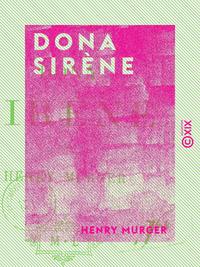 Dona Sirène