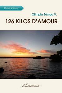 126 kilos d'amour