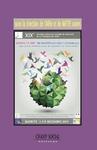 Livre numérique Dispositif ITEP : métamorphoses institutionnelles