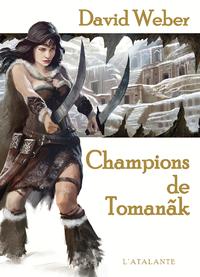 Champions de Toman?k