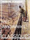 Livre numérique Vies imaginaires