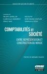 Livre numérique Comptabilités et Société