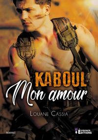 Kaboul, mon amour