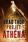 Livre numérique Projet Athéna
