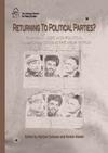 Livre numérique Returning to Political Parties?