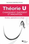 Livre numérique Théorie U – Changement émergent et innovation