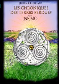 Les Chroniques des Terres Perdues - Nemo