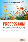 Livre numérique Process Com pour les managers