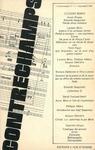 Livre numérique Luciano Berio