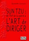 """Livre numérique Sun Tzu : de """"L'art de la guerre"""" à l'art de diriger"""