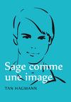 Livre numérique Sage comme une image