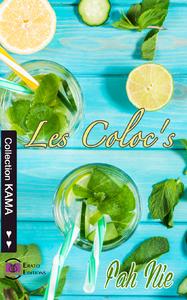 THE COLOC'S - L'INTEGRALE