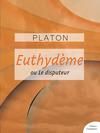 Livre numérique Euthydème