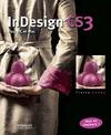Livre numérique InDesign CS3
