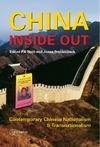 Livre numérique China Inside Out