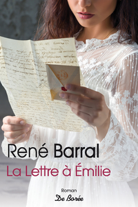 La Lettre à Émilie