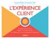 Livre numérique L'expérience client