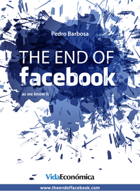 The end of facebook
