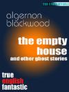 Livre numérique The empty house