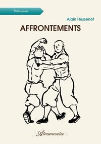 Affrontements