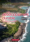 Livre numérique Le développement durable à découvert