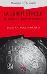 Livre numérique La sûreté éthique