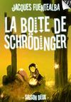 Livre numérique La Boîte de Schrödinger 2 - les Trompe-la-mort