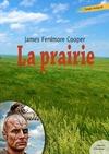 Livre numérique La Prairie