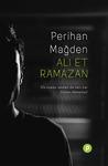 Livre numérique Ali et Ramazan