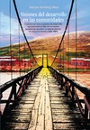 Livre numérique Visiones del desarrollo en las comunidades