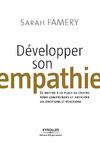 Livre numérique Développer son empathie