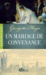Livre numérique Un mariage de convenance
