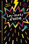 Livre numérique Les mots d'Hélio