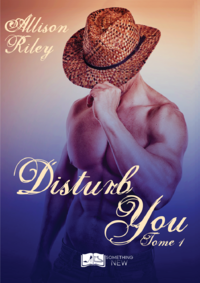 Disturb You, tome 1