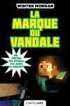 Livre numérique La Marque du Vandale