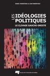 Livre numérique Les idéologies politiques