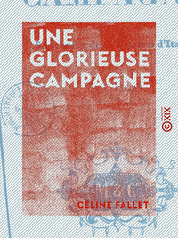 Une glorieuse campagne