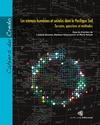 Livre numérique Les sciences humaines et sociales dans le Pacifique Sud