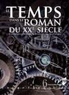 Livre numérique Le temps dans le roman du XXe siècle