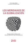 Livre numérique Los Meridianos de la Globalización