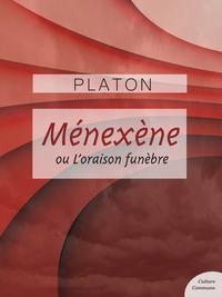 Ménexène