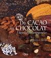 Livre numérique Du cacao au chocolat