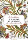 Livre numérique Les Ateliers de Dame Alix, tome 3