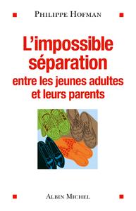 L'Impossible s?paration