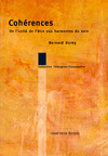 Livre numérique Cohérences